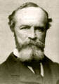 Biografia de William James