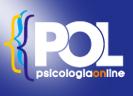 Logotipo do site POL