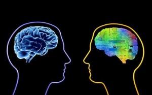 Inteligência Artificial - A terapia do futuro?