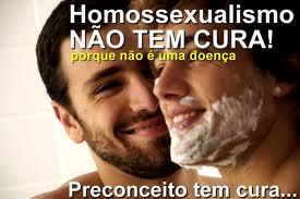 curar-gays