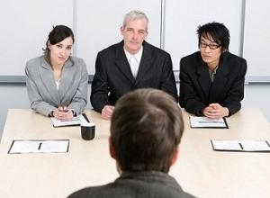 entrevista-emprego-vaga-candidato-selecao