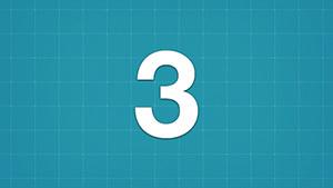 tn-style-3-num-3