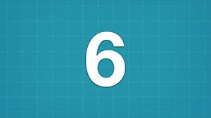 tn-style-3-num-6