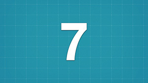 tn-style-3-num-7 (1)
