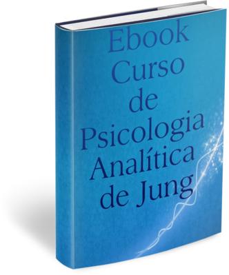 Curso psicologia analitica