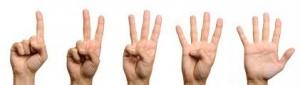 numeracao-1-2-3-4-