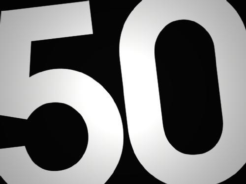 50 Pensamentos Motivacionais Para Aumentar A Autoconfiança