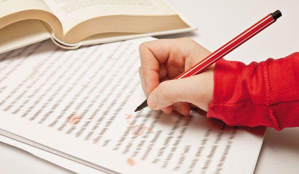 escrever-primeiro-corrigir-depois