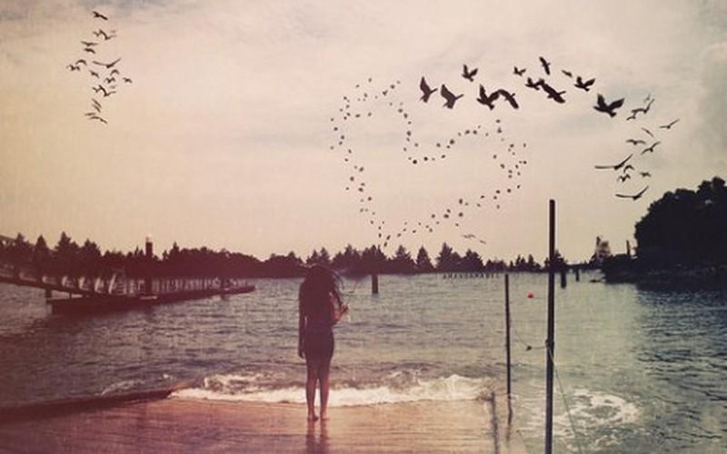 5-maneiras-de-ser-mais-feliz-hoje