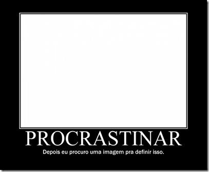 A arte de procrastinar_thumb[3]