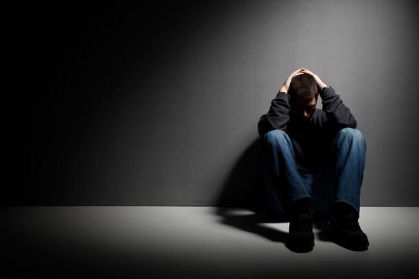 ansiedade-freud