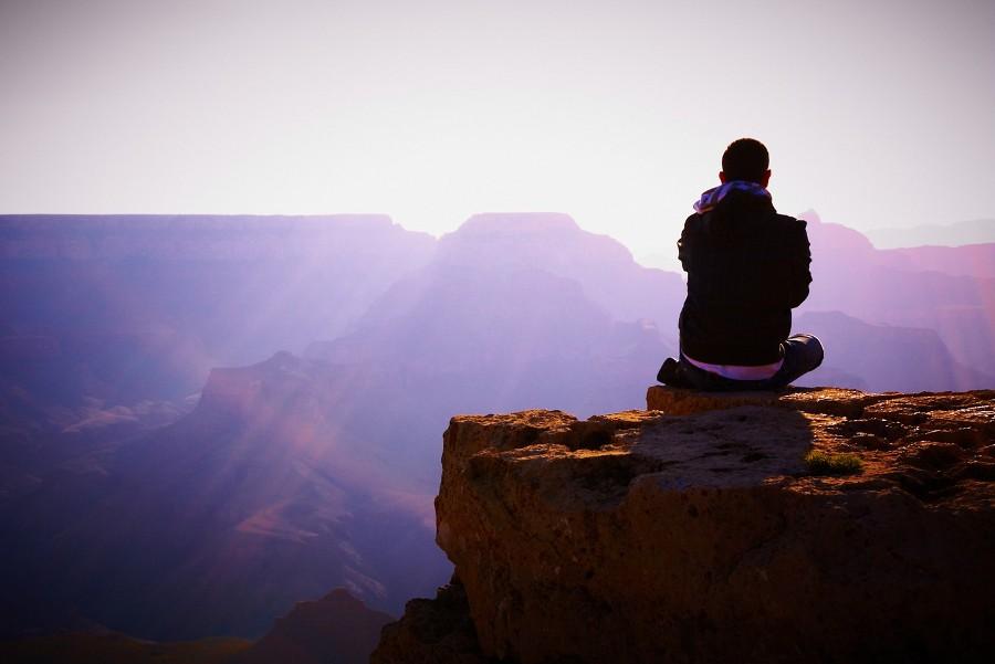 Meditation-May-Change-the-Human-Brain-407860-2