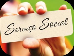 Servico_Social