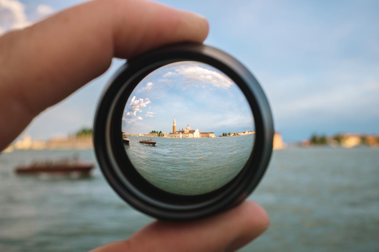 Descubra a relação entre foco e sucesso – Psicologia MSN ...