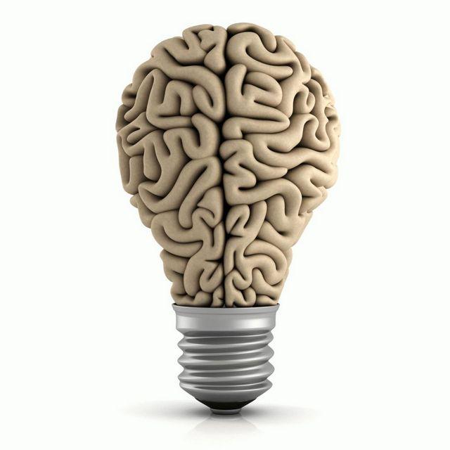 cerebro-ideia