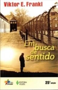 EM_BUSCA_DE_SENTIDO__1232324518B