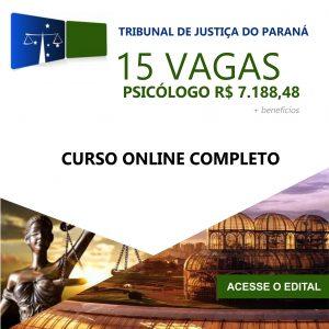 img_8519