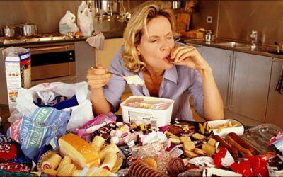 Impulsividade: 5 formas básicas do comportamento impulsivo