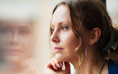 Mindfulness para a diminuição da ansiedade