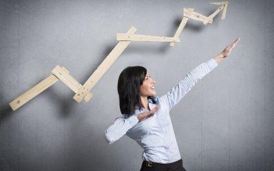 A importância de persistir e desistir