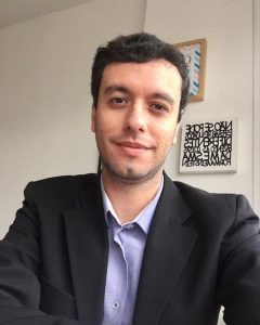 Atendimento Online - Dr. Felipe de Souza