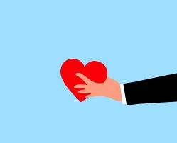 A Terapia Focada na Compaixão (CFT) – Terapias de Terceira onda da TCC