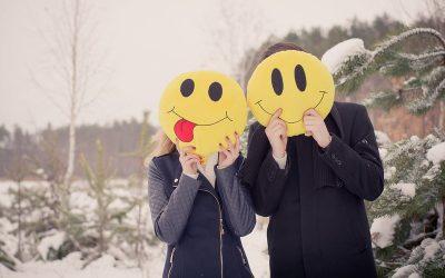 Problemas de relacionamento e Terapia Cognitivo Comportamental